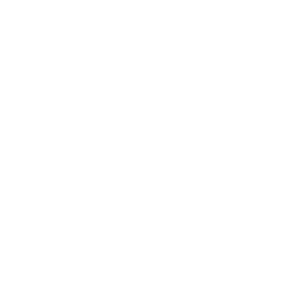 Coreterno